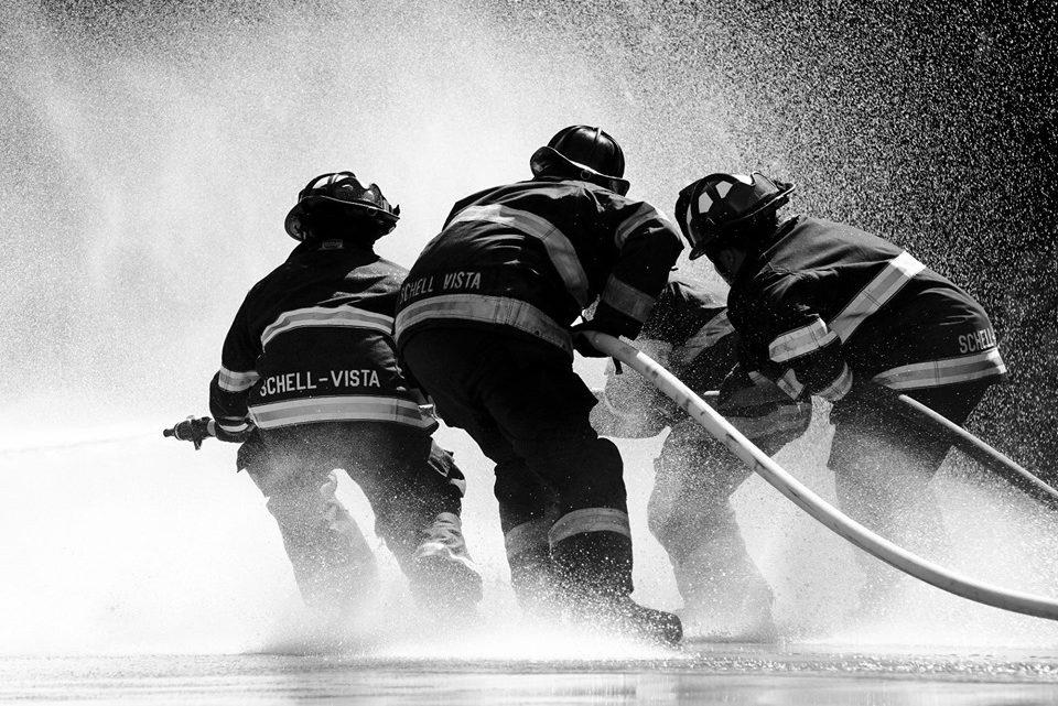 brandpreventieadvies in Moerbeke